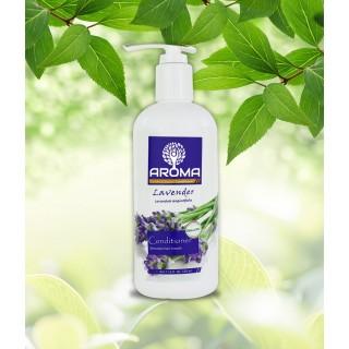 Certified Organic Conditioner-Lavendar